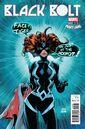 Black Bolt Vol 1 2 Mary Jane Variant.jpg