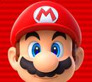 Super Mario Run: Original Version