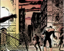 Colson Street from Marvel Graphic Novel Vol 1 5 001.png