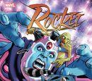 Rocket Vol 1 2