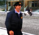 Офіцер 69