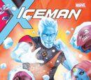 Iceman Vol 3 1