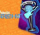 Telehit Awards