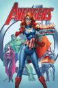Avengers Vol 7 8 JSC Exclusive Mary Jane Variant A.jpg