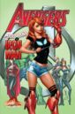 Avengers Vol 7 8 JSC Exclusive Mary Jane Variant C.jpg