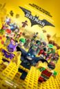 LEGO Batman Movie Poster 5 (movie; 2017).jpg