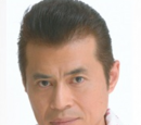 Jirou Saitou