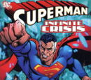 Superman: Infinite Crisis (Collected)