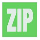 ZIP-GTALCS-green-logo.png