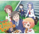 Troubled Life of Miss Kotoura, The (2013)