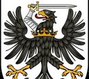 Neo Prussia