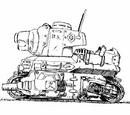 KT-21