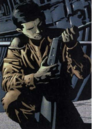 Agent S-2 (Earth-616) from Incredible Hulk Vol 2 50 001.png