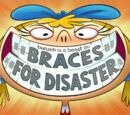 Braces for Disaster/Gallery