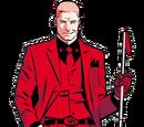 Matthew Murdock (Earth-616) (Bio)