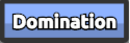 DomButton.png