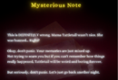 Notes2.png