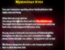 Notes6.png