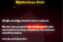 Notes7.png