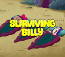 Surviving Billy