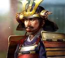 Tadatsugu Sakai