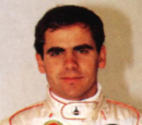 Pedro Chaves