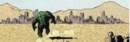 Entropy (Location) from Incredible Hulk Vol 2 53 001.png
