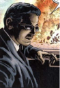 Agent Kelly (Earth-616) from Incredible Hulk Vol 2 54 001.png