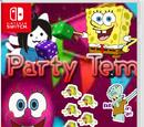 Party Tem