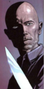 Even Matthews (Earth-616) from Incredible Hulk Vol 2 70 001.png
