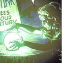 Madame Mystivfa (Earth-616) from Incredible Hulk Vol 2 70 001.png