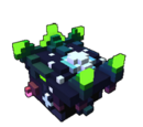 Starlight Dragoncrown