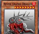 Revise Eramio Dragon