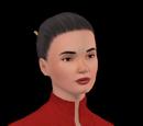 Wu Xio