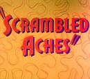 Scrambled Aches