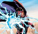 Magneto (Erik Magnus Lehnsherr) (Terra-616)