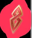 FEH Scarlet Badge.png