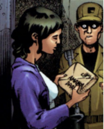 Amanda Darby (Earth-811) from Hulk Broken Worlds Vol 1 2 001.png