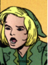 Wilf (Earth-616) from Thor Godstorm Vol 1 1 001.png