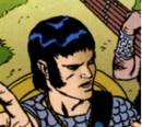 Harald (Earth-616) from Thor Godstorm Vol 1 1 001.png