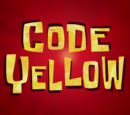 Code Yellow (gallery)