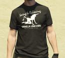 Vanilla Unicorn T-Shirt