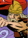 Ranulf (Earth-616) from Thor Godstorm Vol 1 1 001.png