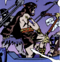 Berzerkir (Earth-616) from Thor Godstorm Vol 1 1 001.png