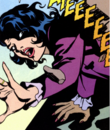 Maureen Scanlan (Earth-616) from Thor Godstorm Vol 1 1 001.png