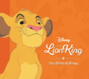 The Story of Simba