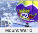 Mount Wario