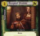 Accepted Destiny (ASoN)