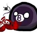 Boronball