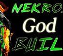 Nekros Guides